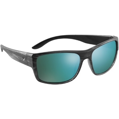 Picture of Callaway Merlin Sunglasses - Graphite