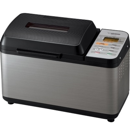 Picture of Zojirushi Home Bakery Virtuoso Bread Maker