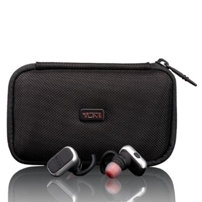 Picture of Tumi True Wireless Earbuds