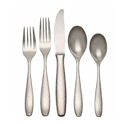 Picture of Reed & Barton Palmer 65-Piece Flatware Set