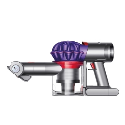 Picture of Dyson V7 Car + Boat Handheld Vacuum