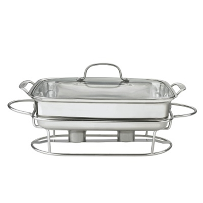 Picture of Cuisinart® 12'' Rectangular Buffet Server