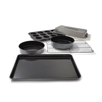 Picture of Calphalon® Signature Nonstick Bakeware Set