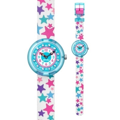 Picture of Flik Flak Tahtila Watch