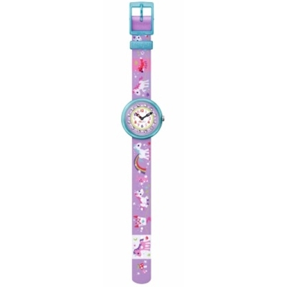 Picture of Flik Flak Magical Unicorns Watch