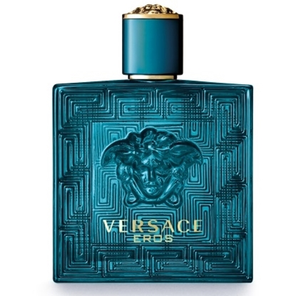 Picture of Versace Eros Men's EDT - 3.4 oz.