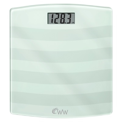 Picture of Weight Watchers By Conair® Digital Scale