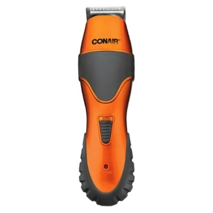 Picture of Conair® Stubble Facial Trimmer Grooming System