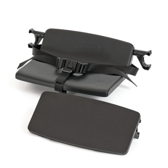 Picture of Baby Jogger® City Select® LUX Bench Seat