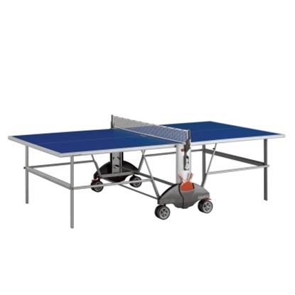 Picture of Kettler Champ 3.0 Outdoor Ping Pong Table