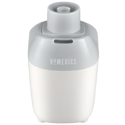 Picture of Homedics® Personal Travel Ultrasonic Mist Humidifier