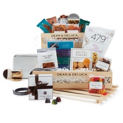 Picture of Dean & Deluca® The Perfect Break - Large