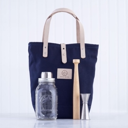 Picture of Dean & Deluca® Cocktail Tote
