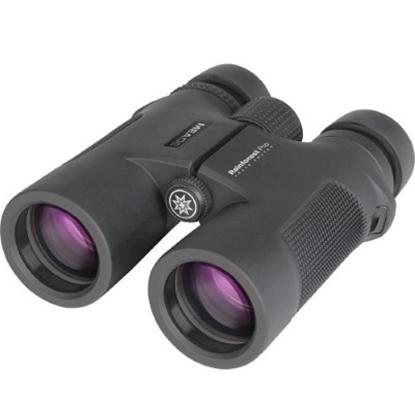 Picture of Meade® Rainforest Pro Binoculars - 10x42