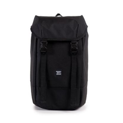 Picture of Herschel Iona Backpack - Black