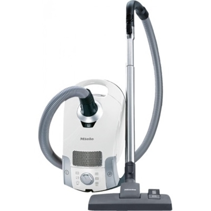 Picture of Miele Compact C1 Pure Suction