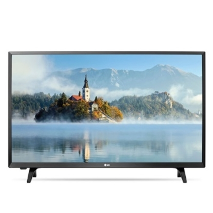 Picture of LG 32'' 720p HD LED TV with HDMI™ Cable