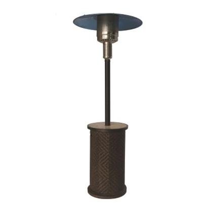 Picture of Bond Portofino Convection Heater