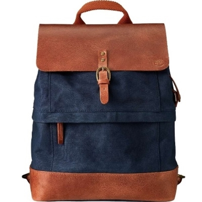 Picture of Timberland Nantasket Backpack - Black Iris