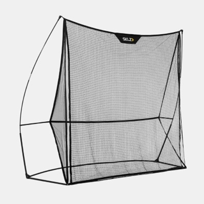 Picture of SKLZ™ Dual Net Collect and Return Net