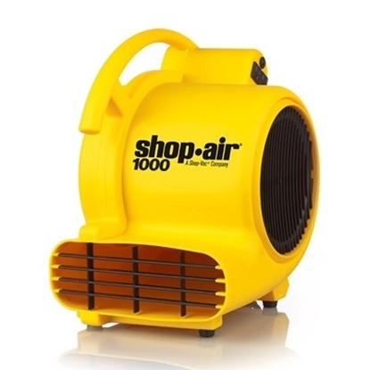 Picture of Shop-Vac® Medium Air Mover