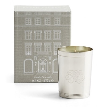 Picture of Ralph Lauren 888 Flagship Candle