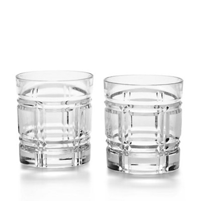 Picture of Ralph Lauren Greenwich DOF Glasses - Set of 2