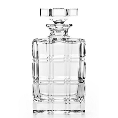 Picture of Ralph Lauren Greenwich Decanter