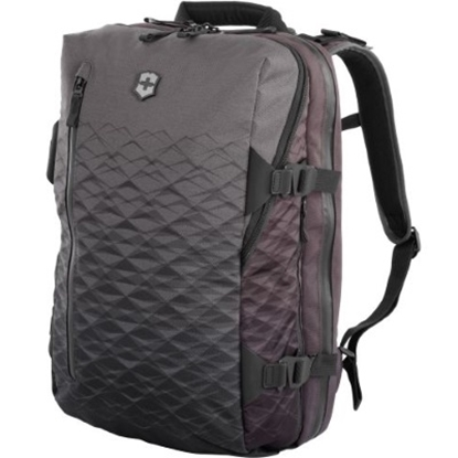 Picture of Victorinox VX Touring Laptop Backpack - Anthracite