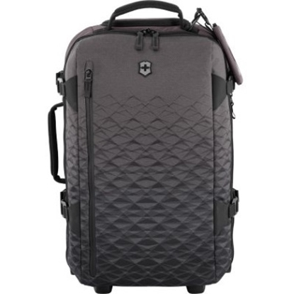 Picture of Victorinox VX Touring Wheeled Global Carry-On - Anthracite
