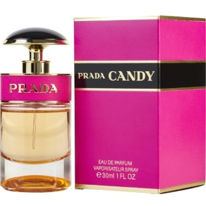 Picture of Prada Candy Ladies' EDP - 1 oz.