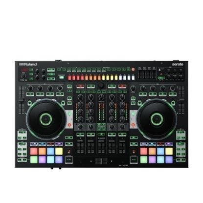Picture of Roland® DJ Controller