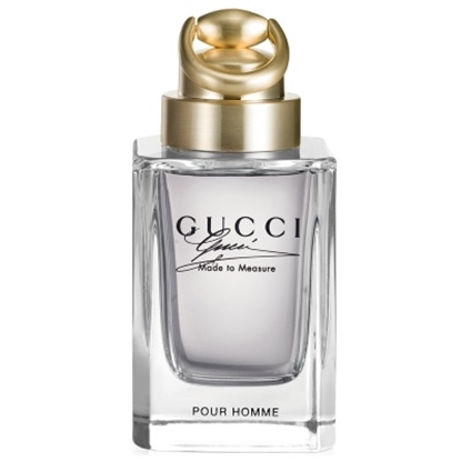 Picture of Gucci Made to Measure Men's EDT - 1.6 oz.