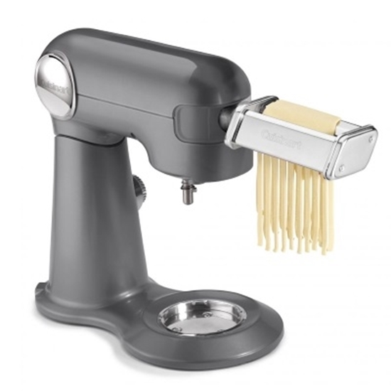 Picture of Cuisinart® Pasta Roller & Cutter Attachment