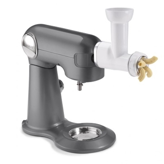 Picture of Cuisinart® Pasta Extruder Attachment