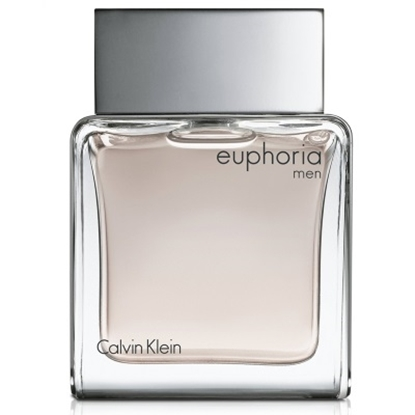 Picture of Calvin Klein Euphoria Men's EDT - 1.7 oz.