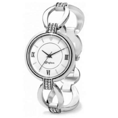 Picture of Brighton Meridian Swing Watch