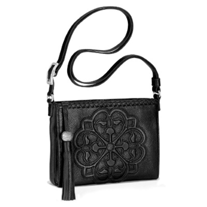 Picture of Brighton Ferrara City Organizer - Black