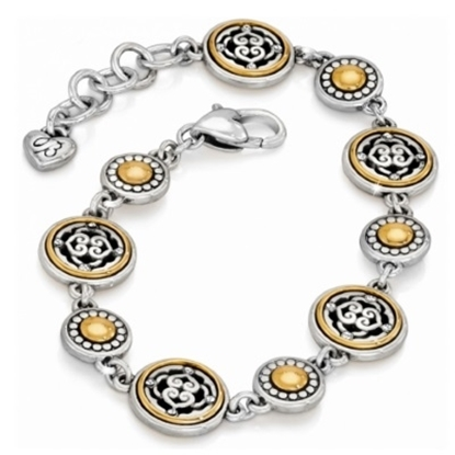Picture of Brighton Intrigue Bracelet