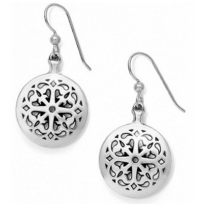 Picture of Brighton Ferrara French Wire Earrings