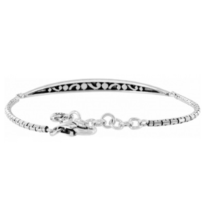 Picture of Brighton Contempo Ice Bracelet