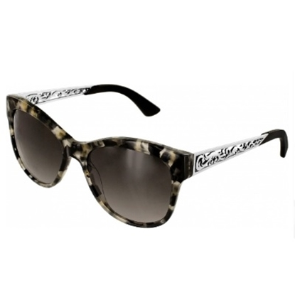 Picture of Brighton Kaytana Sunglasses - Grey