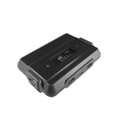 Picture of myCharge® AdventureUltra 13400mAh Rechargeable Battery