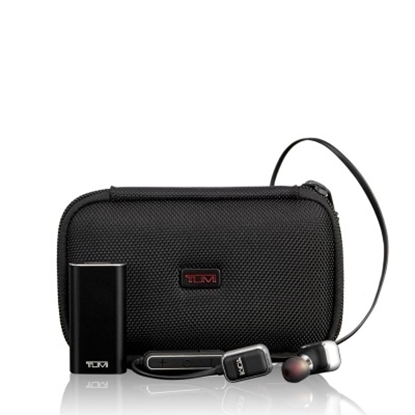 Picture of Tumi Wireless Earbuds