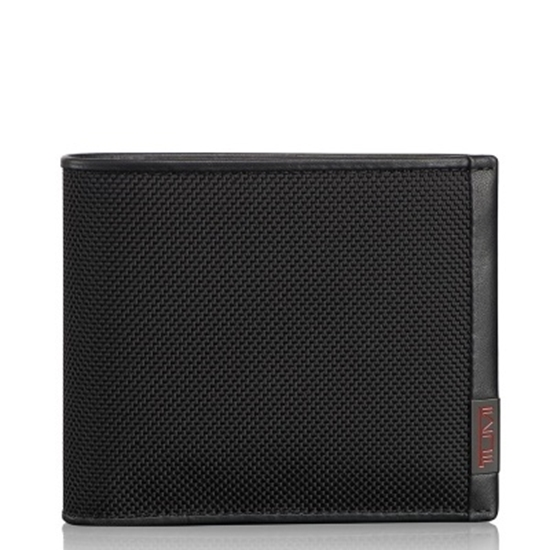 Picture of Tumi Alpha Global Removable Passcase
