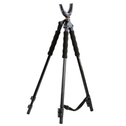Picture of Vanguard Quest 3-in-1 Tripod, Bipod & Gunpod
