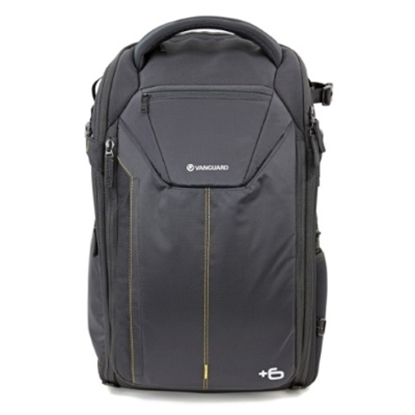 Picture of Vanguard Alta Rise 48 Backpack