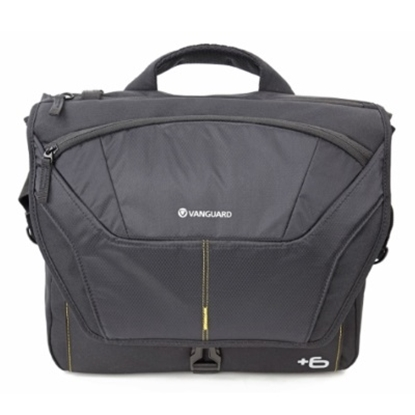 Picture of Vanguard Alta Rise 33 Messenger Bag