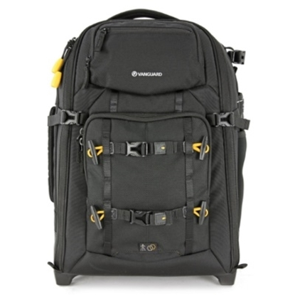 Picture of Vanguard Alta Fly 49T Trolley Bag