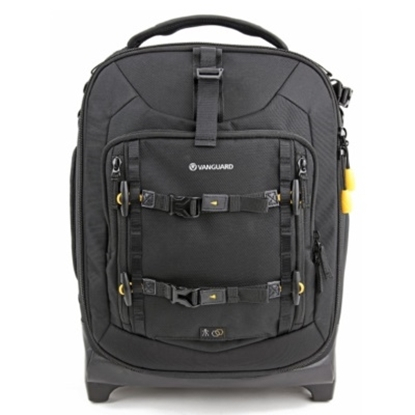 Picture of Vanguard Alta Fly 48T Trolley Bag